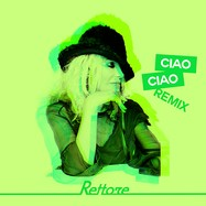 CIAO CIAO (J-ART REMIX)