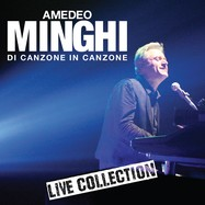 DI CANZONE IN CANZONE - LIVE COLLECTION