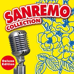 Sanremo Collection (Deluxe Edition)